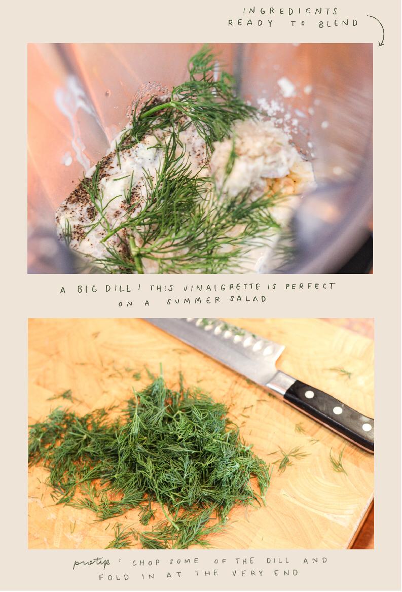 Dill-Buttermilk-Blue-Cheese-Vinaigrette-Recipe.png