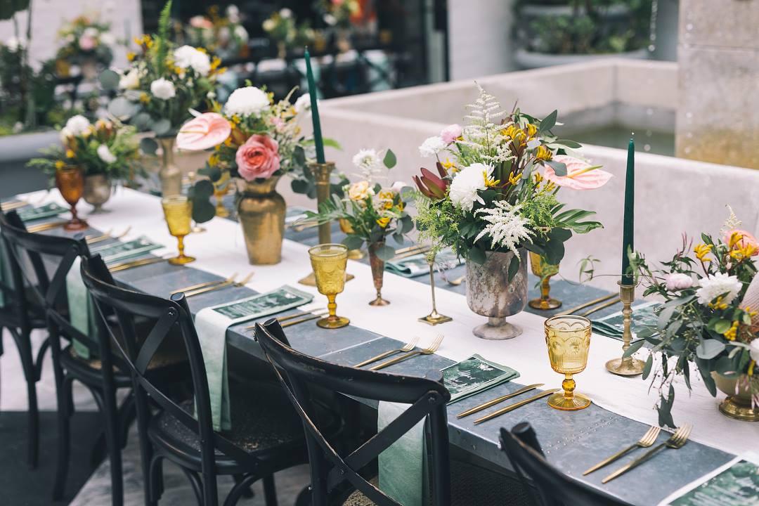 Essential-Parts-Of-Wedding-Stationery-Florida