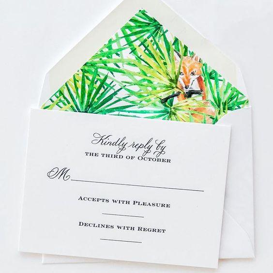 Essential-Parts-Of-Wedding-Stationery-Florida.jpg