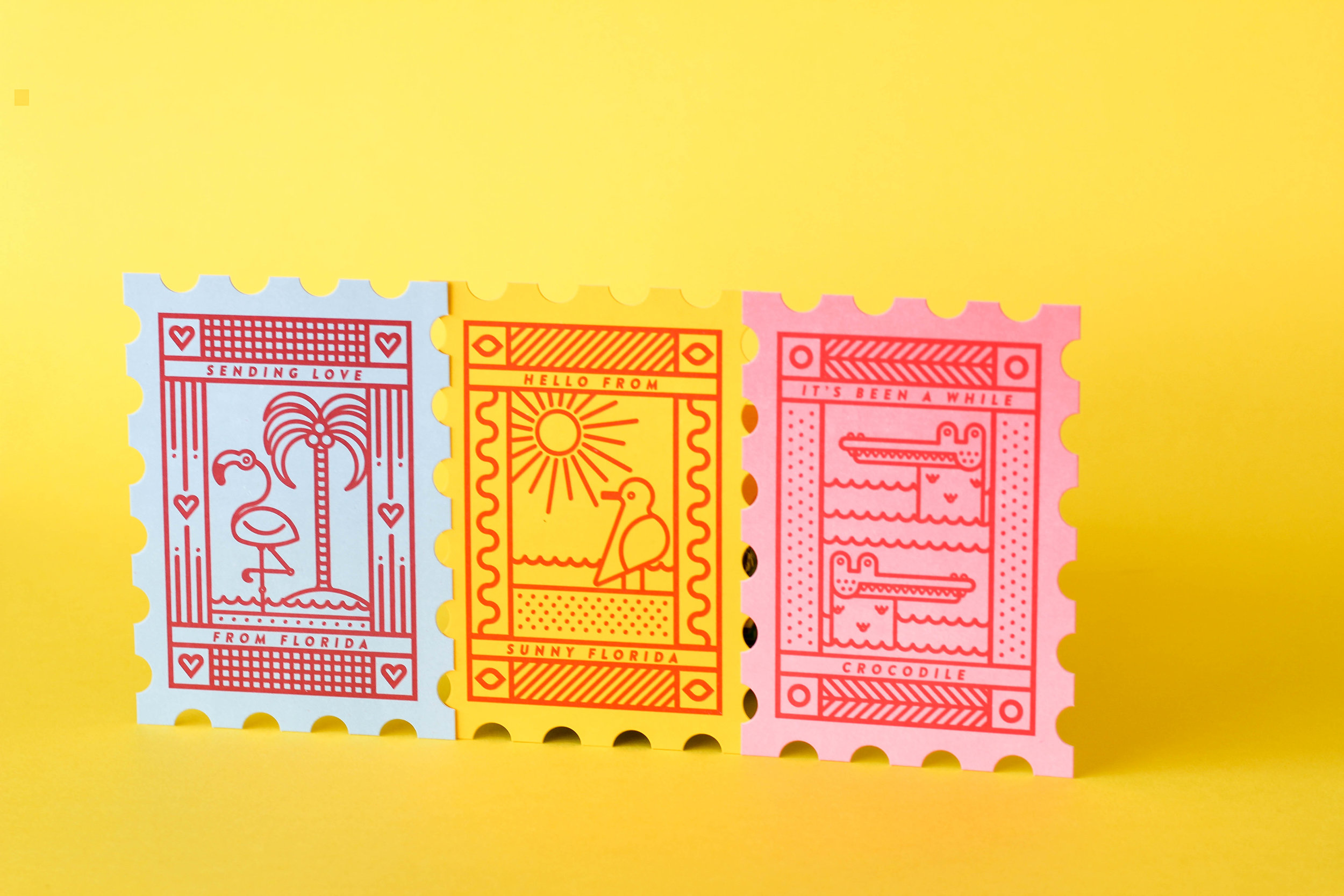 florida-stamp-postcard-set-letterpress-06.jpg