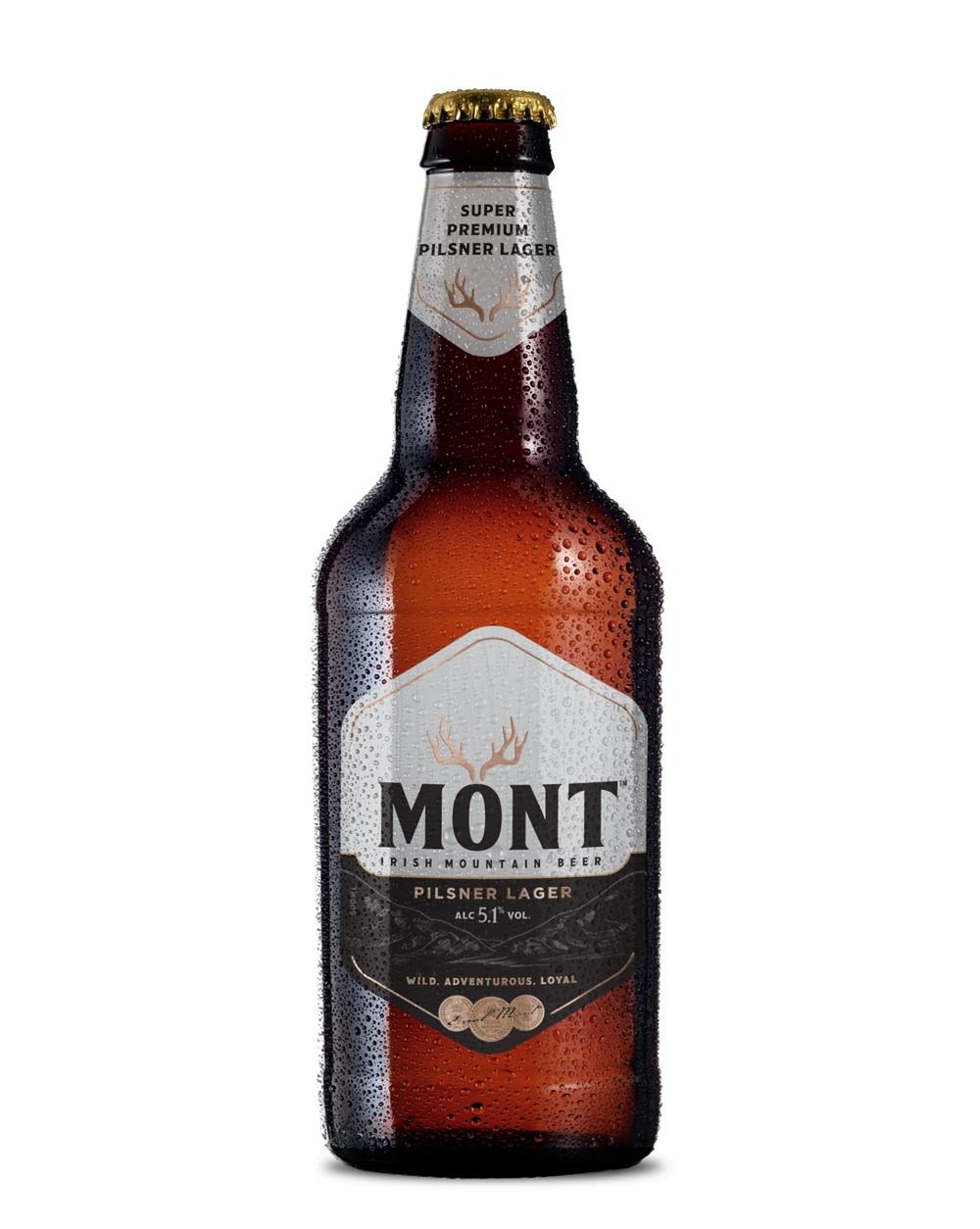 MONT Super-Premium Irish Lager 500ml bottle (rt).jpg