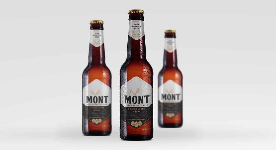 Mont_Beer_33cl_triplogy.jpg
