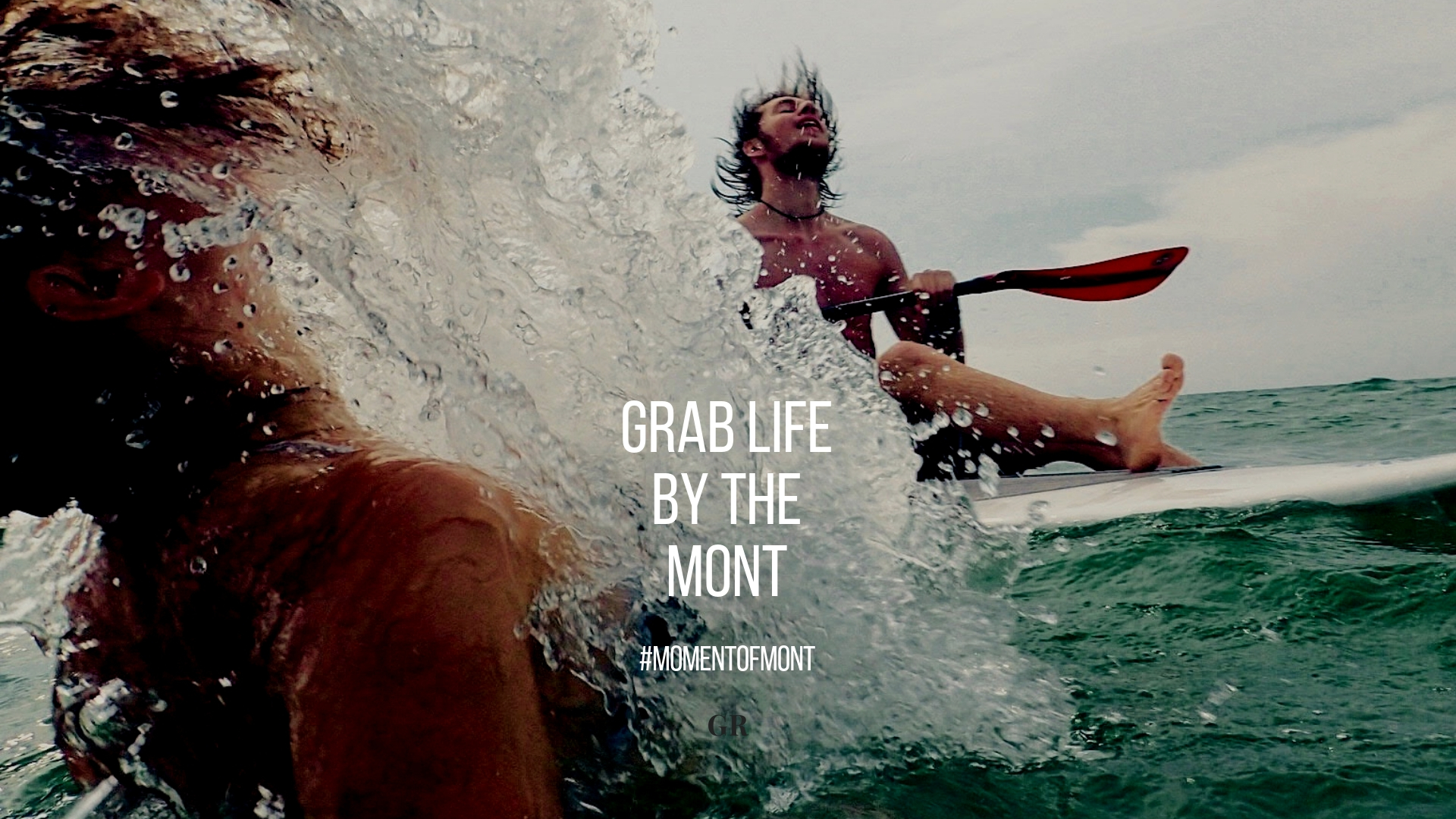 Grab Life by the Mont_2018.jpg