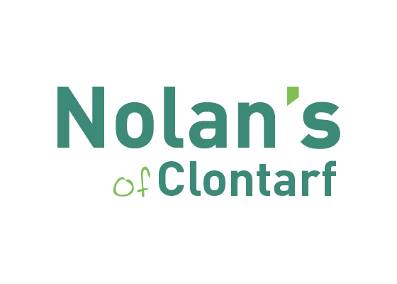 nolans_web.jpg