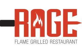 RAGE Restaurant 2.jpg