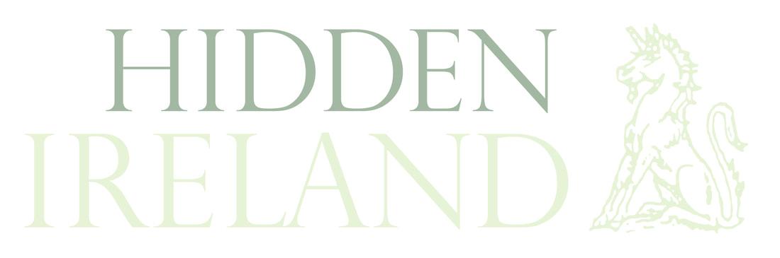hi-logo-2011-ranged-right_orig.jpg
