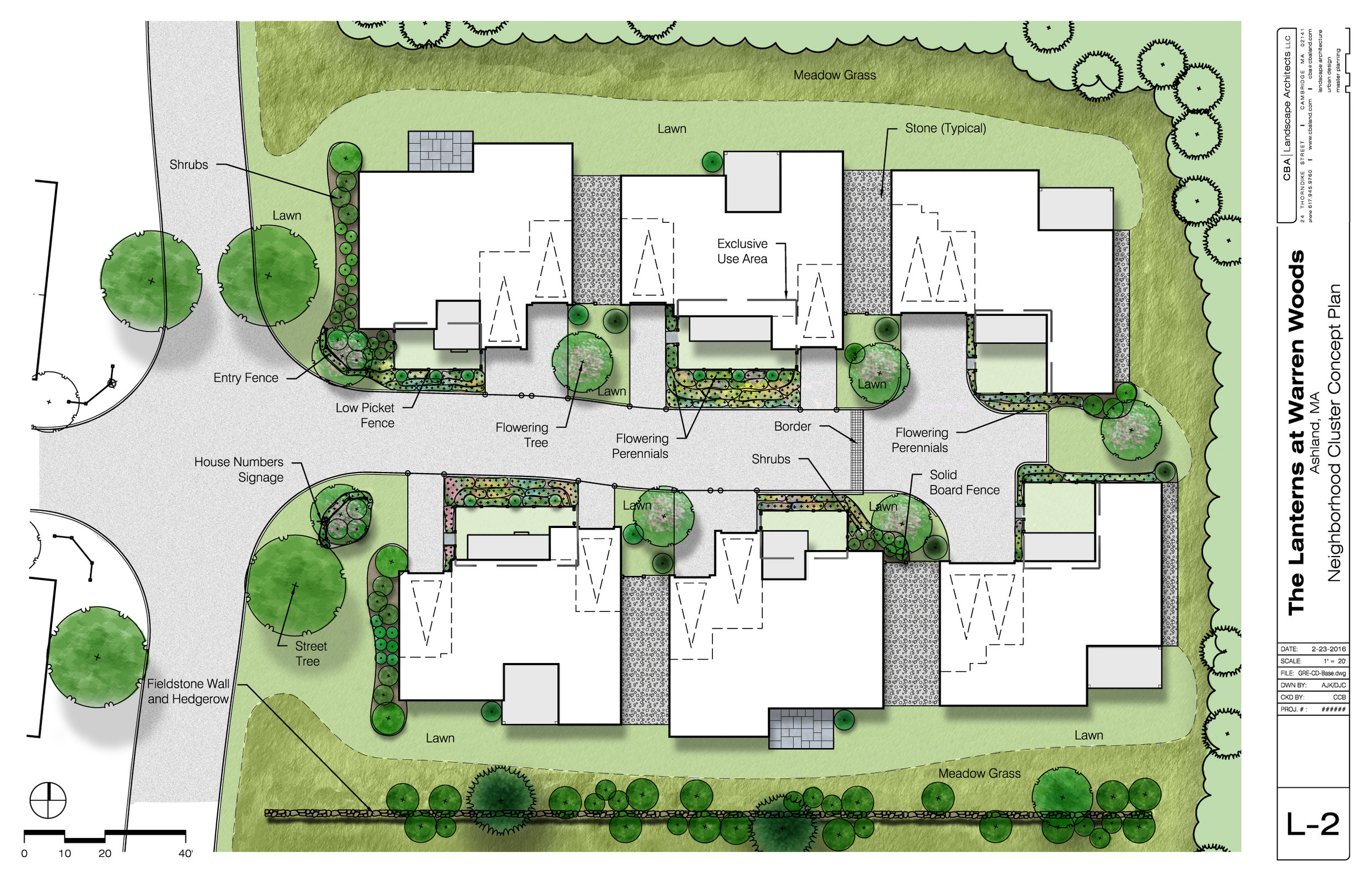 Neighborhood Cluster Concept Plan_2016-2-23.jpg