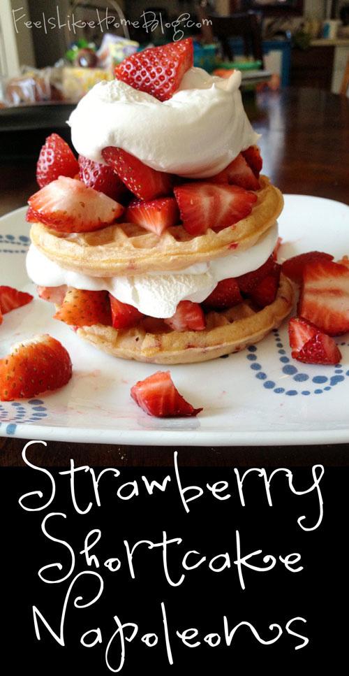 strawberry shorcake copy.jpg