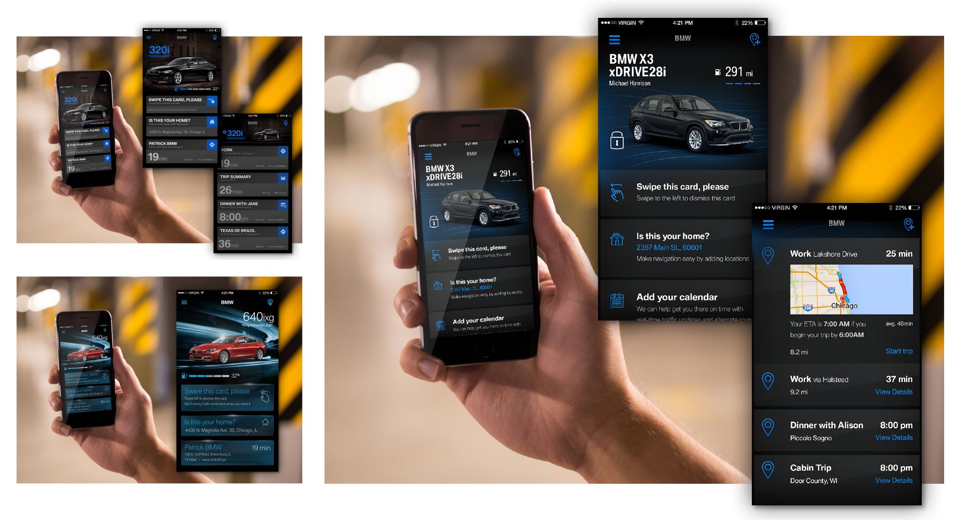 BMW User Interface Explorations.jpg