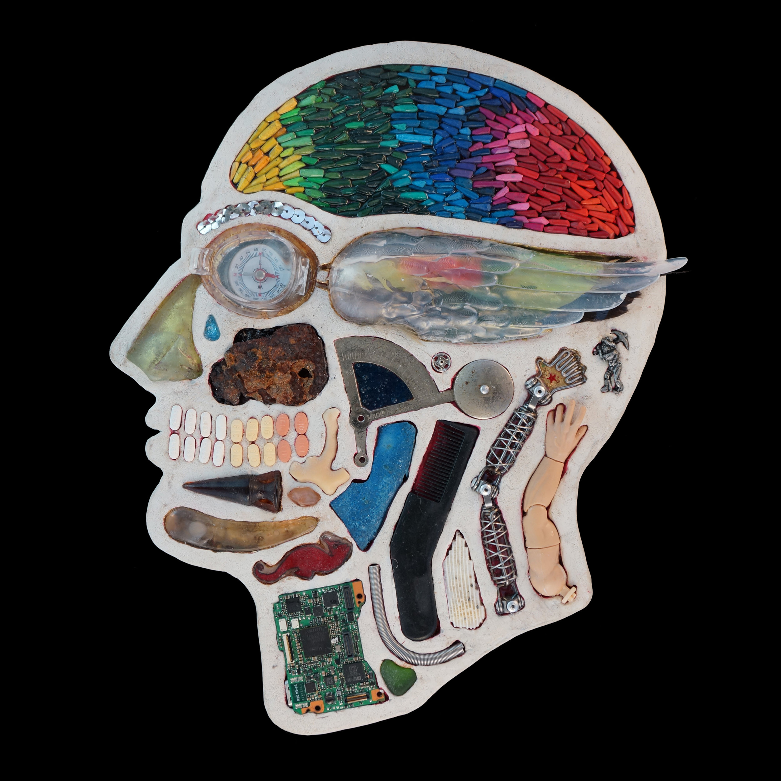 Head 15.jpg