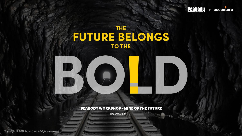 Peabody Workshop Presentation_LEAVE BEHIND_1.5xw-1.jpg
