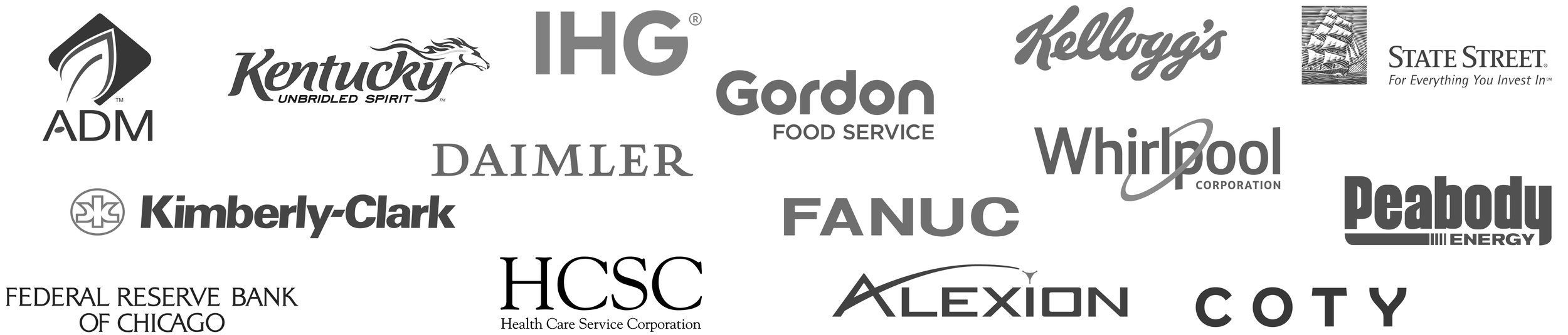 Logos_1.2.jpg
