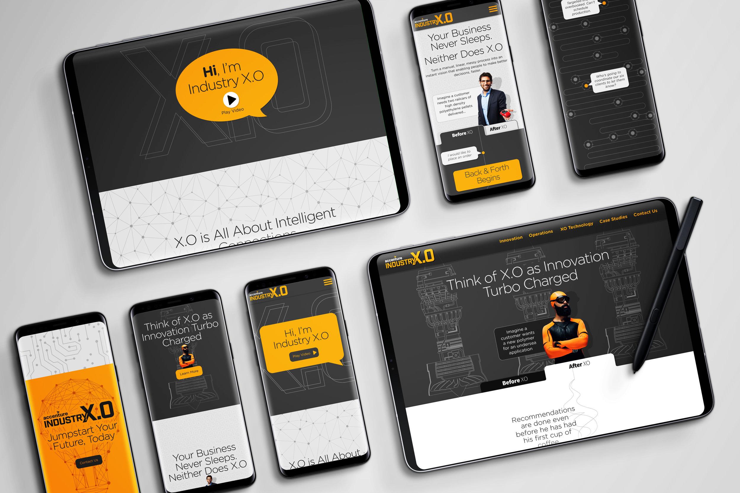 Website Screens Mockup_v1.1.jpg
