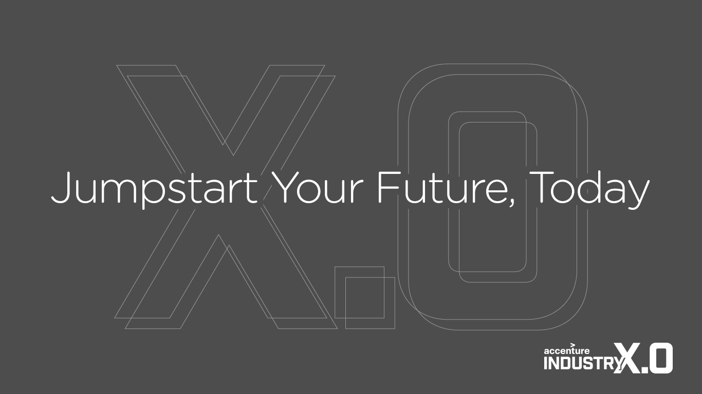 XO_Desktop_Homepage_BG Intro.jpg