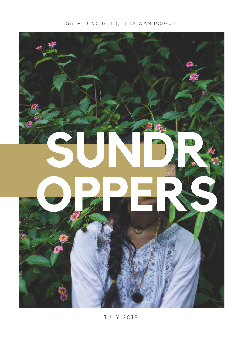 Taiwan - Sundroppers.png