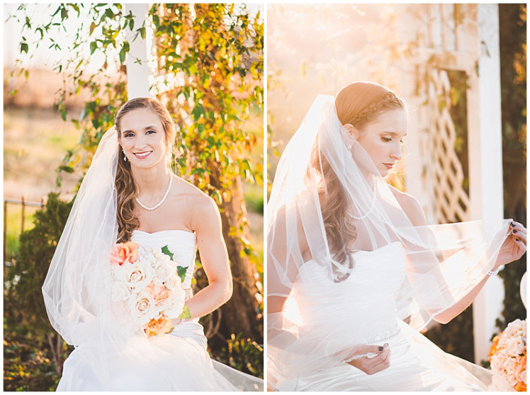 Hair and Makeup: Amber Hilton  Photography:  Southernly Studios