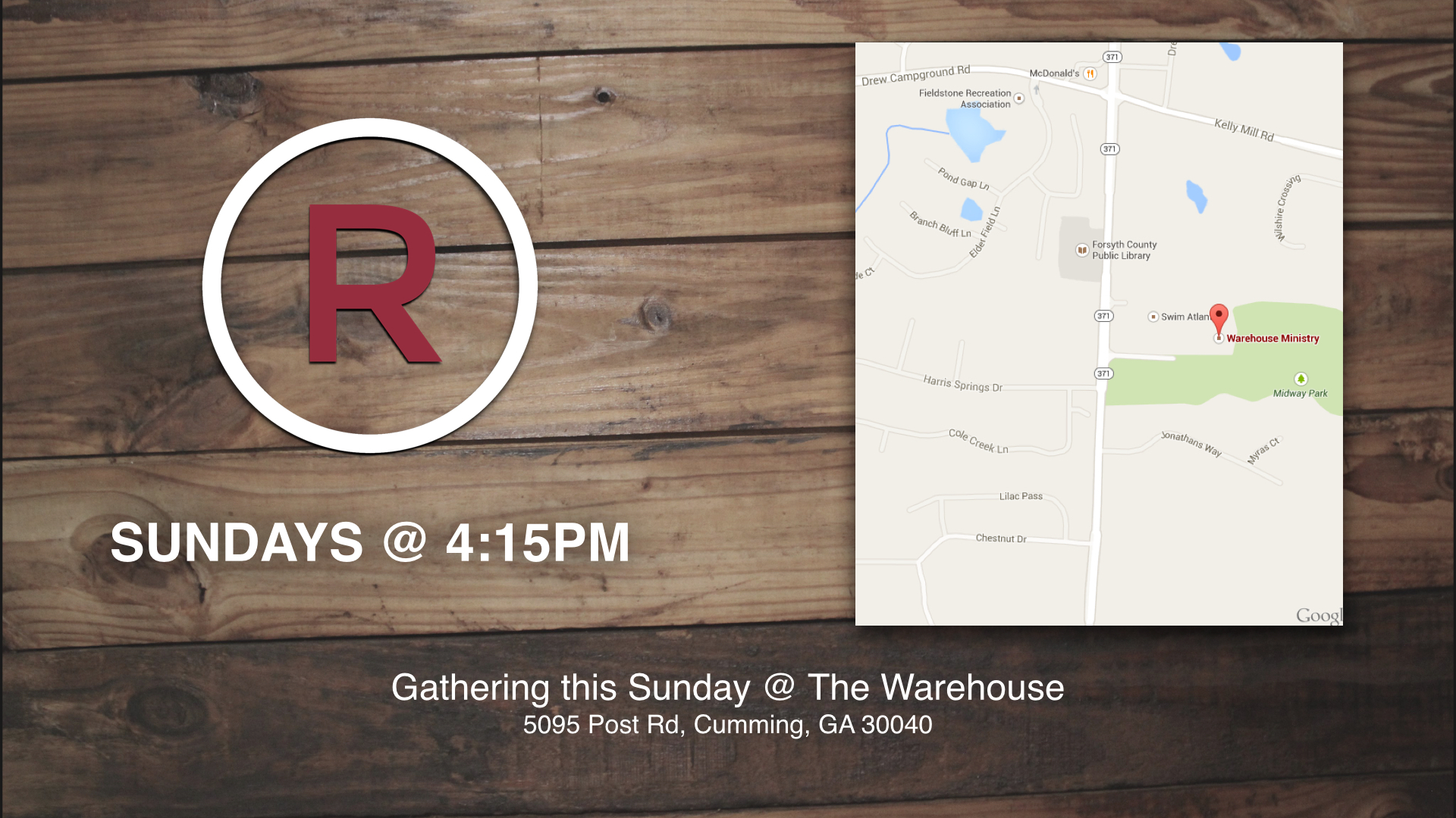 Sunday Worship_2.001.jpg
