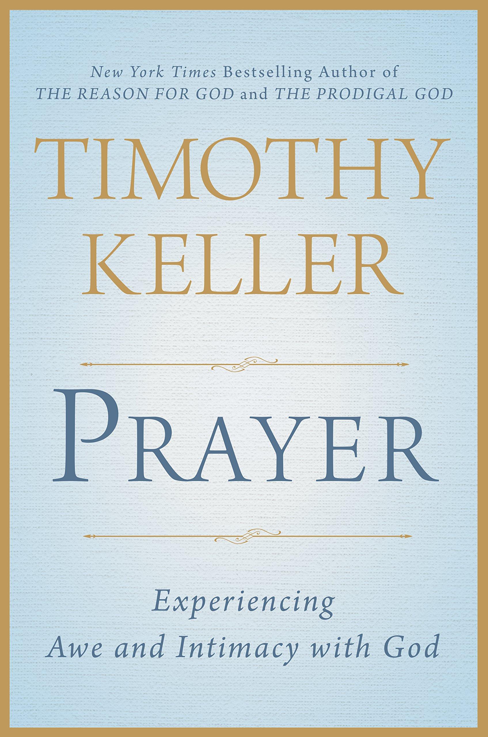 TIM KELLER PRAYER.jpg