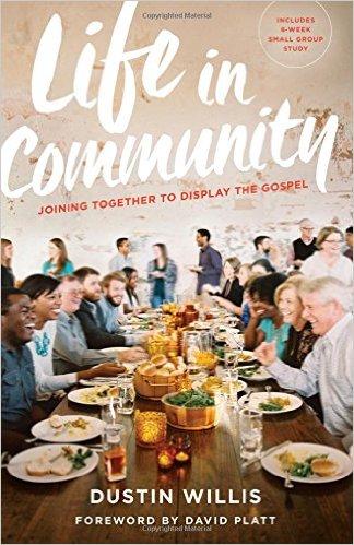 Life In Community.jpg