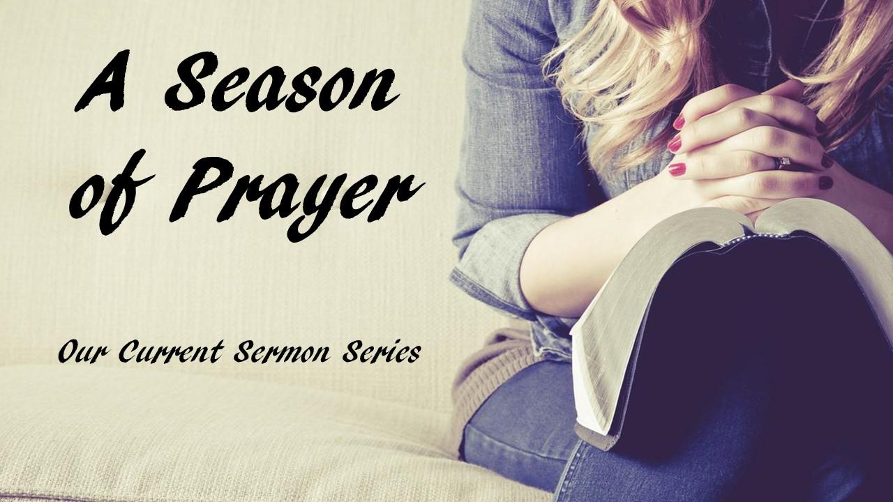 A Season of Prayer.jpeg