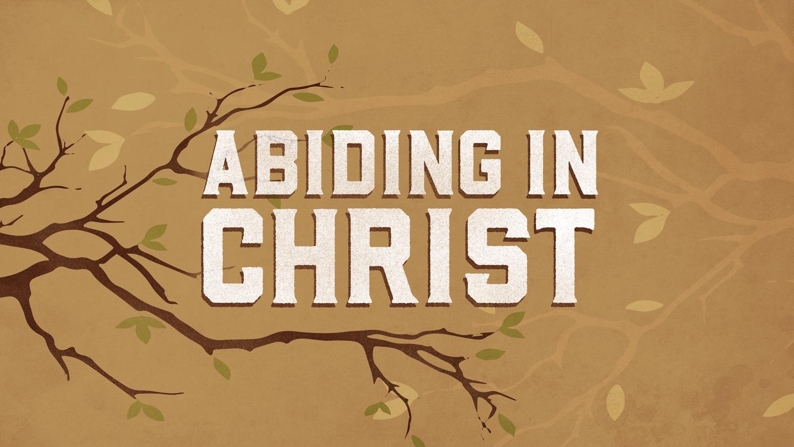 abiding-1.jpg