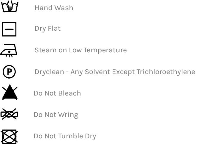 Washing Icons copy.jpg