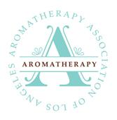 AALA-logo-30%.jpg