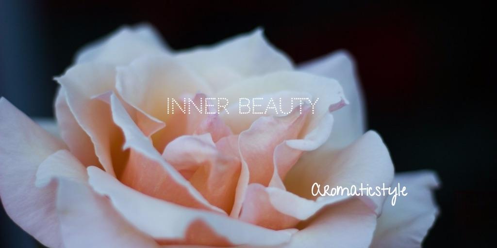 Inner beauty.jpg
