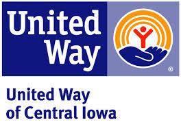 unted way of centeral Iowa.jpg