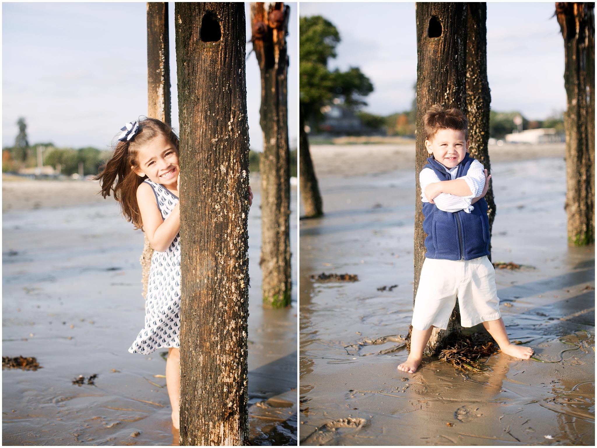 beachfamily_0002.jpg