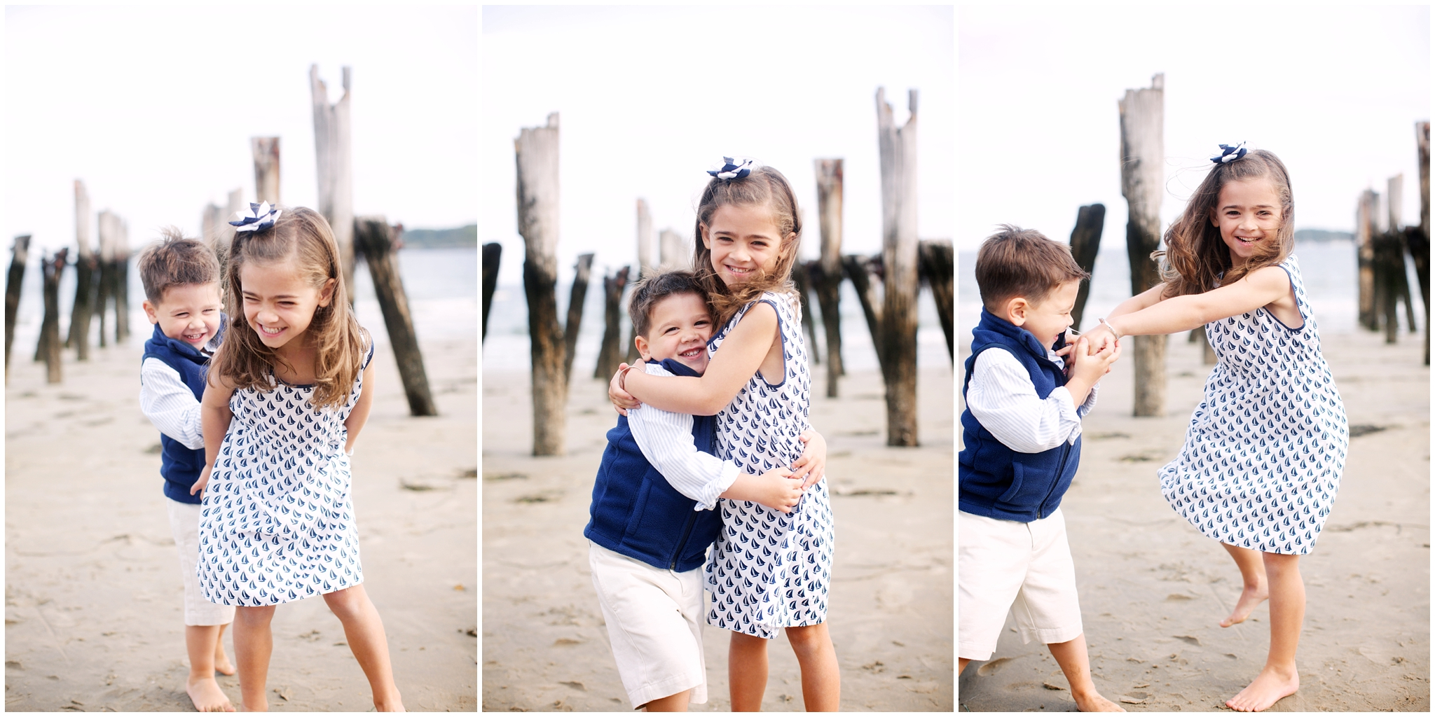 beachfamily_0001.jpg
