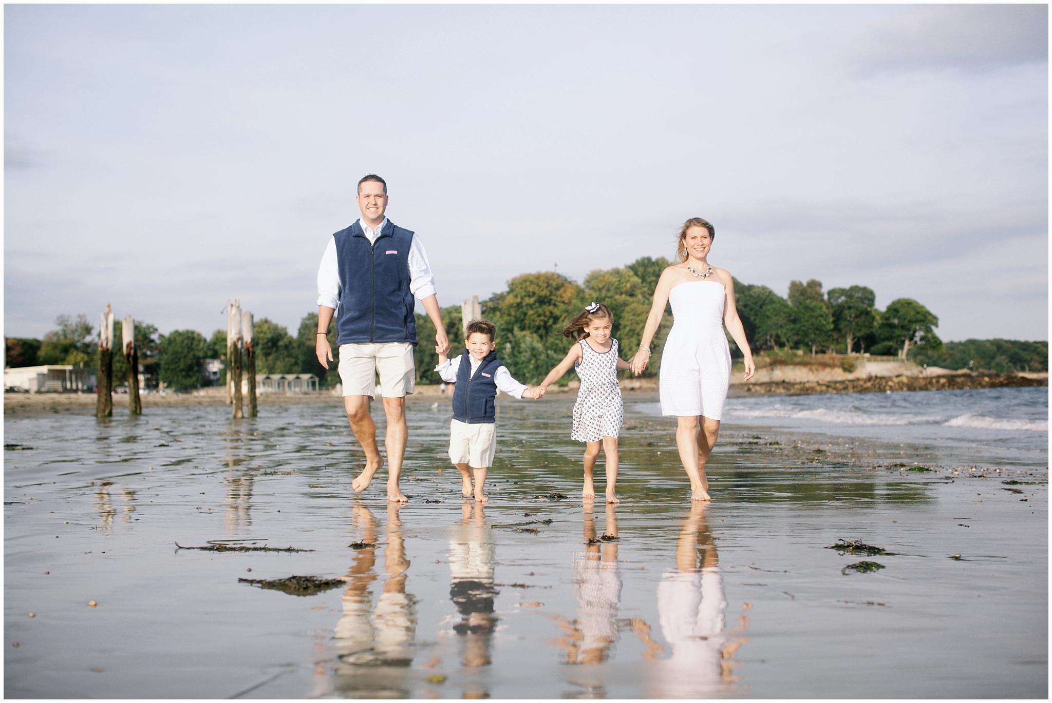 beachfamily_0005.jpg