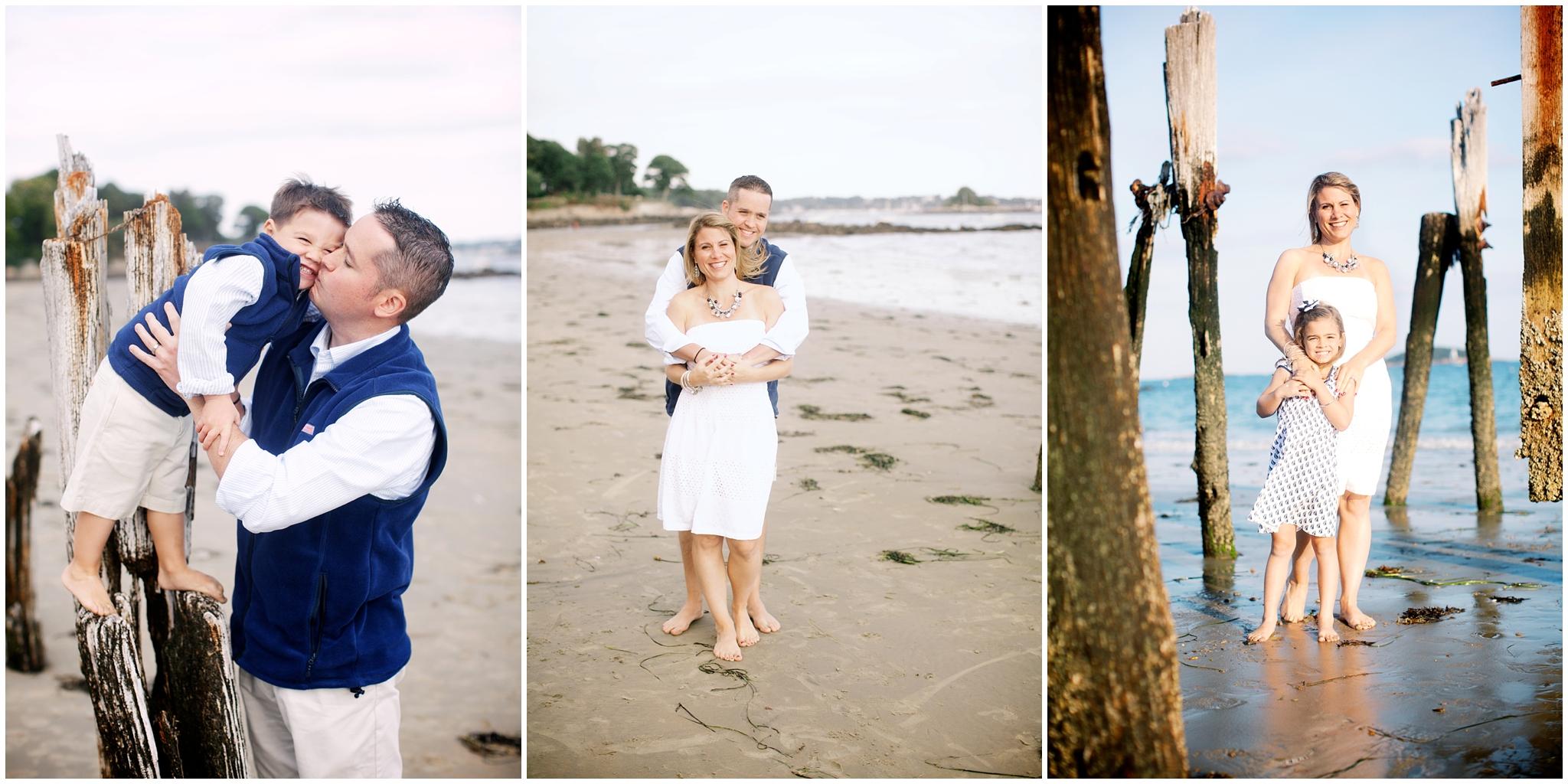 beachfamily_0006.jpg