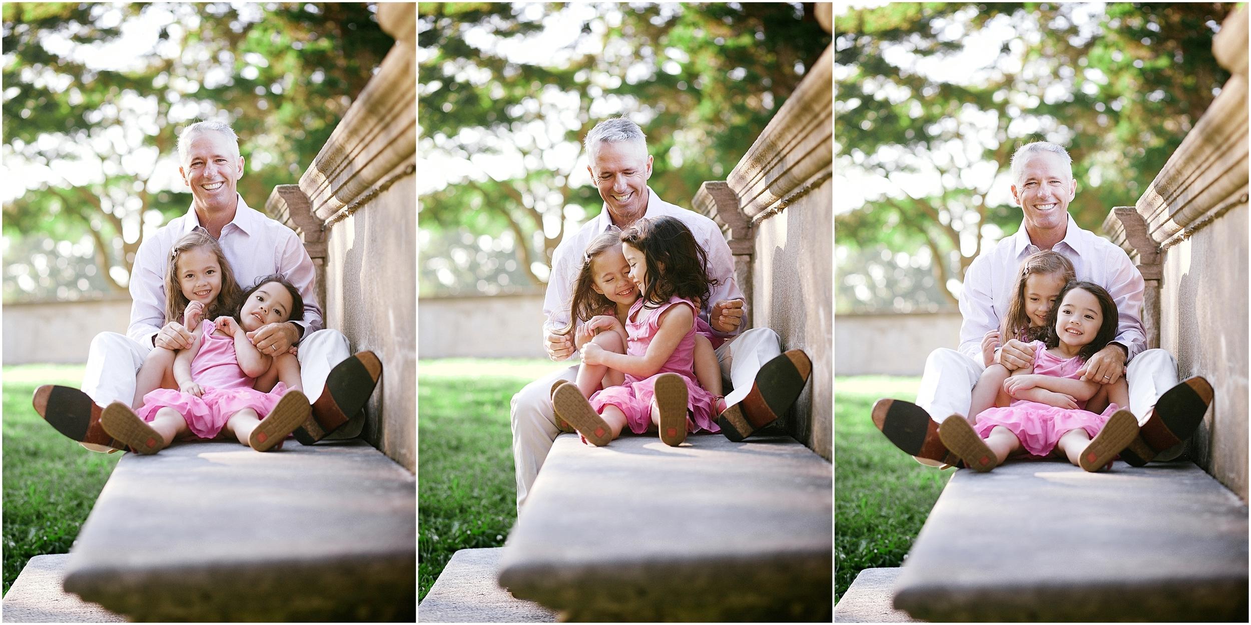 yrfamily_0005.jpg