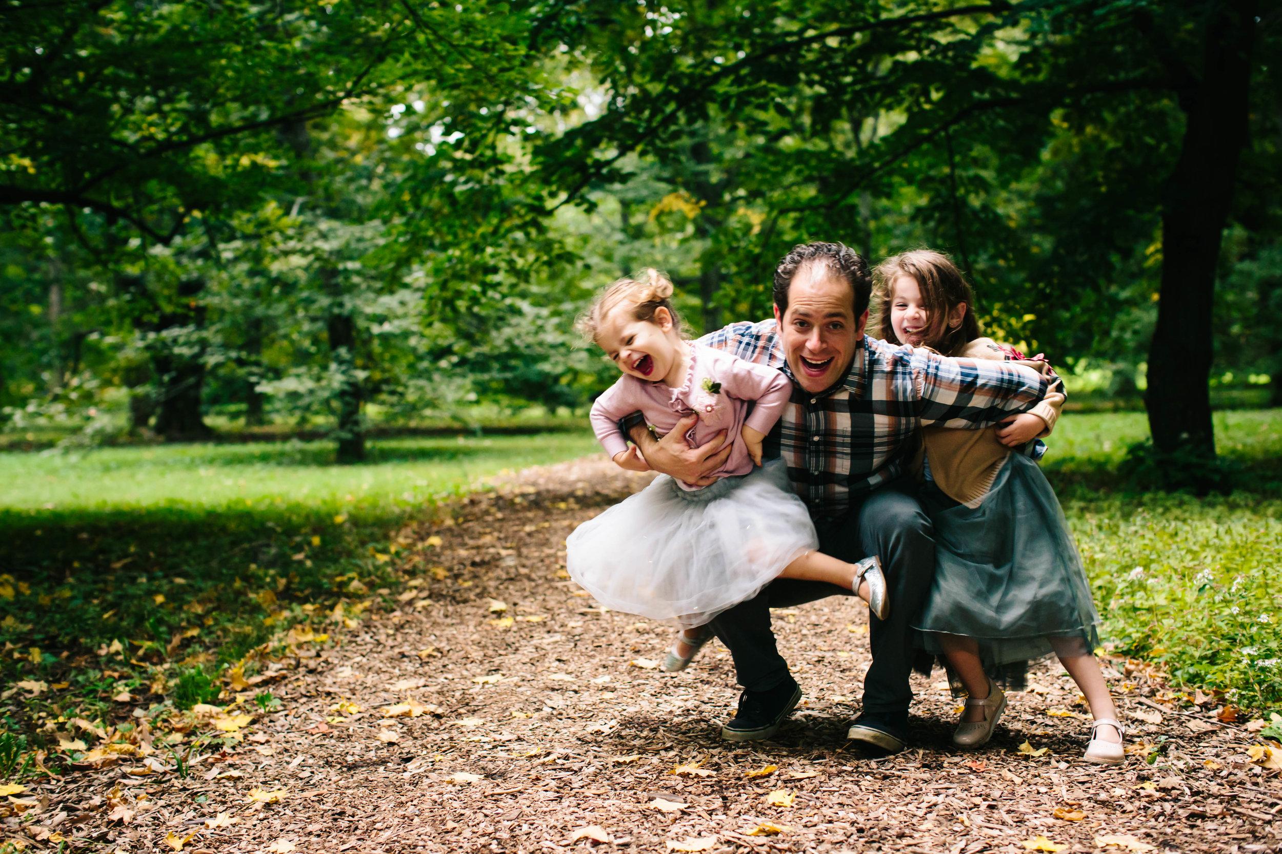 freedmanfamily-35.jpg