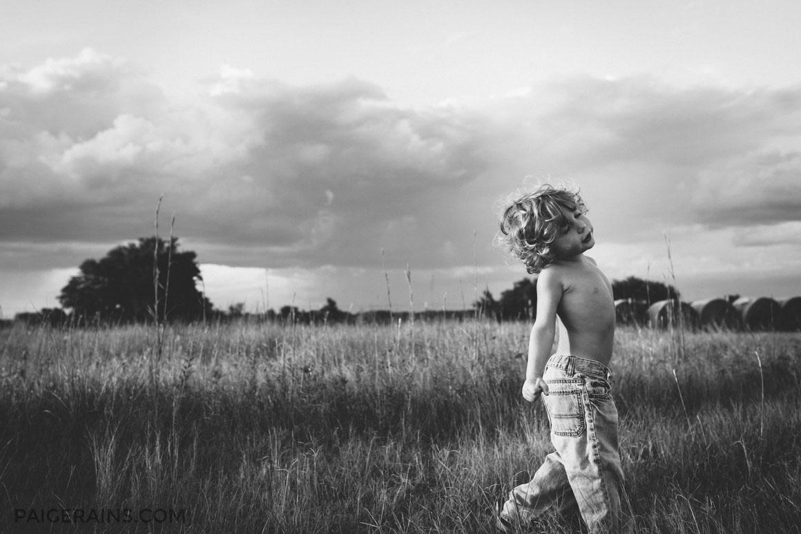 Paige Rains Photography// Oklahoma lifestyle and fine art photographer