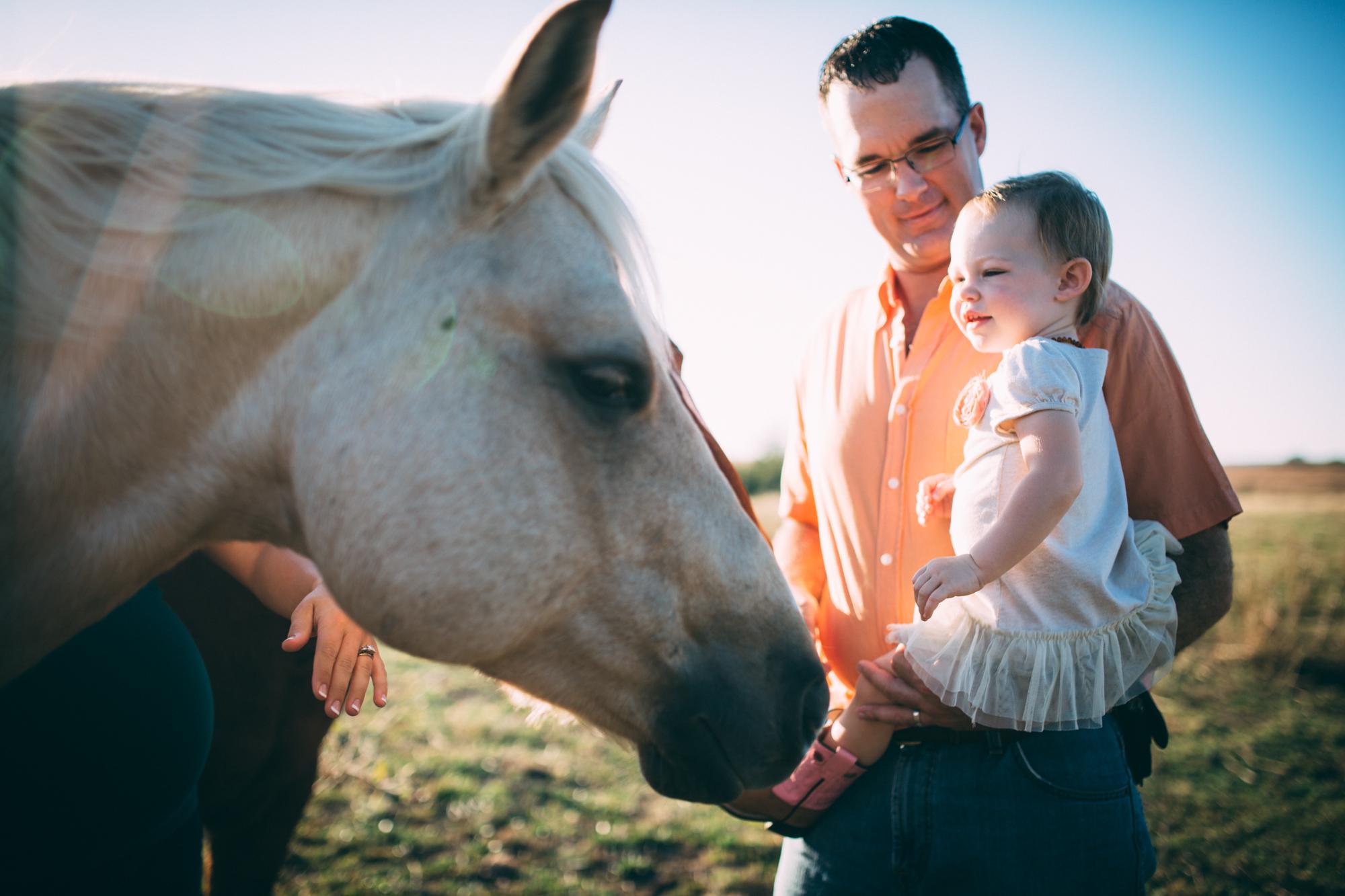 Paige Rains Photography// Oklahoma lifestyle photographer