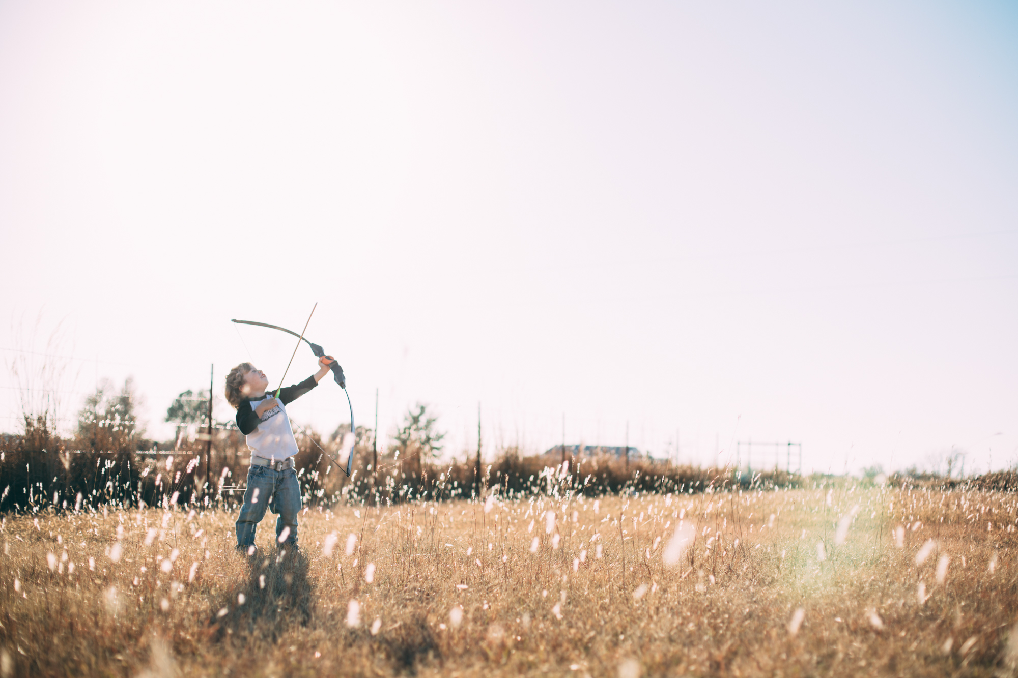 Paige Rains Photography// Oklahoma Photographer