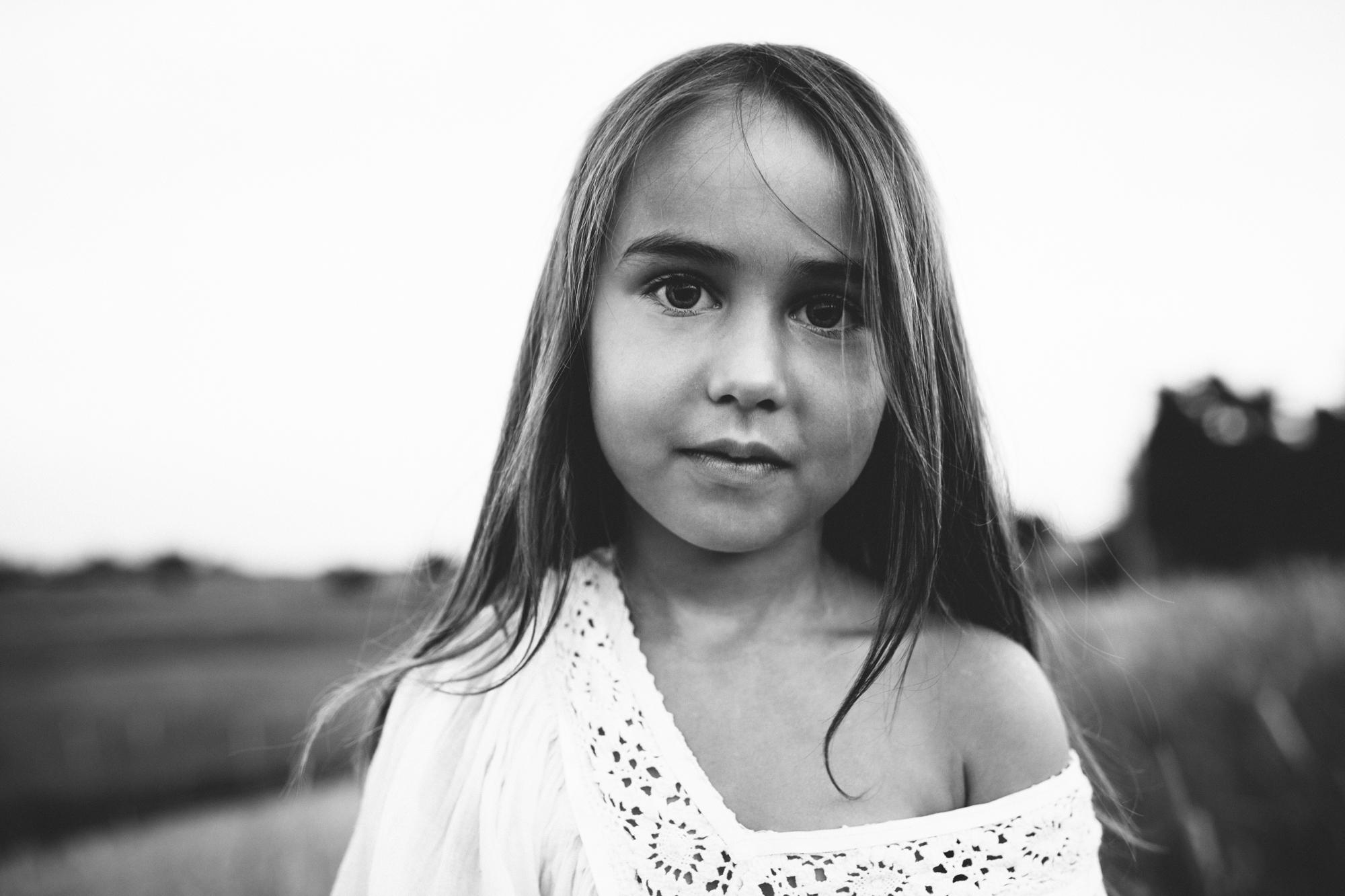 Paige Rains Photography | Oklahoma Photographer