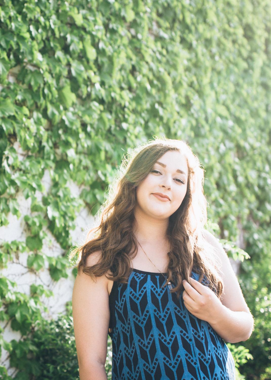 Paige Rains Photography | Oklahoma Lifestyle Family and Natural Boudoir Photographer