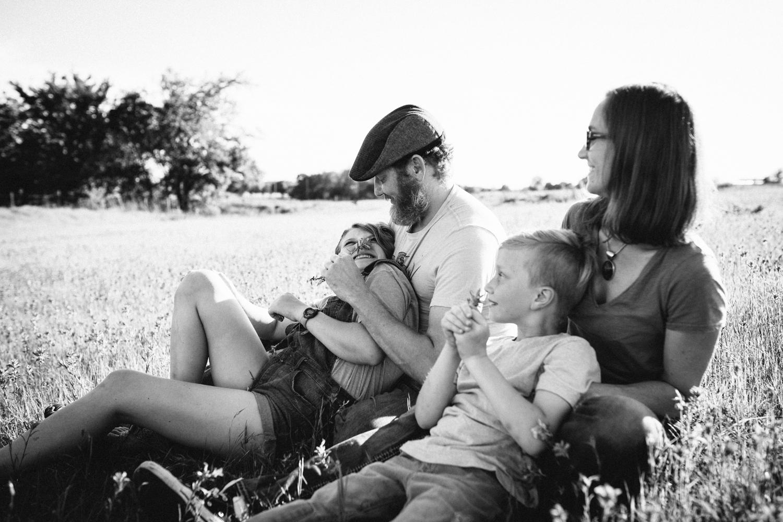 Paige Rains Photography   Oklahoma Lifestyle Family Photographer