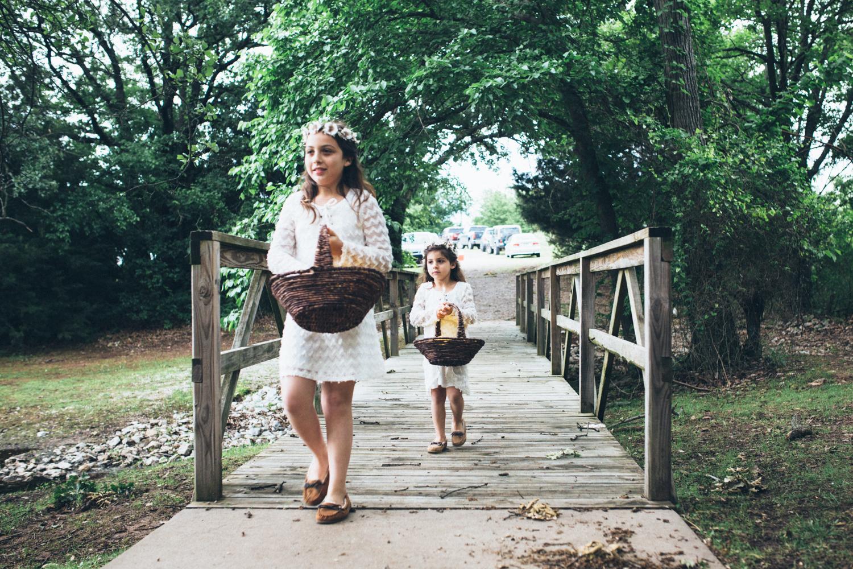 Paige Rains Photography | Oklahoma Wedding Photographer
