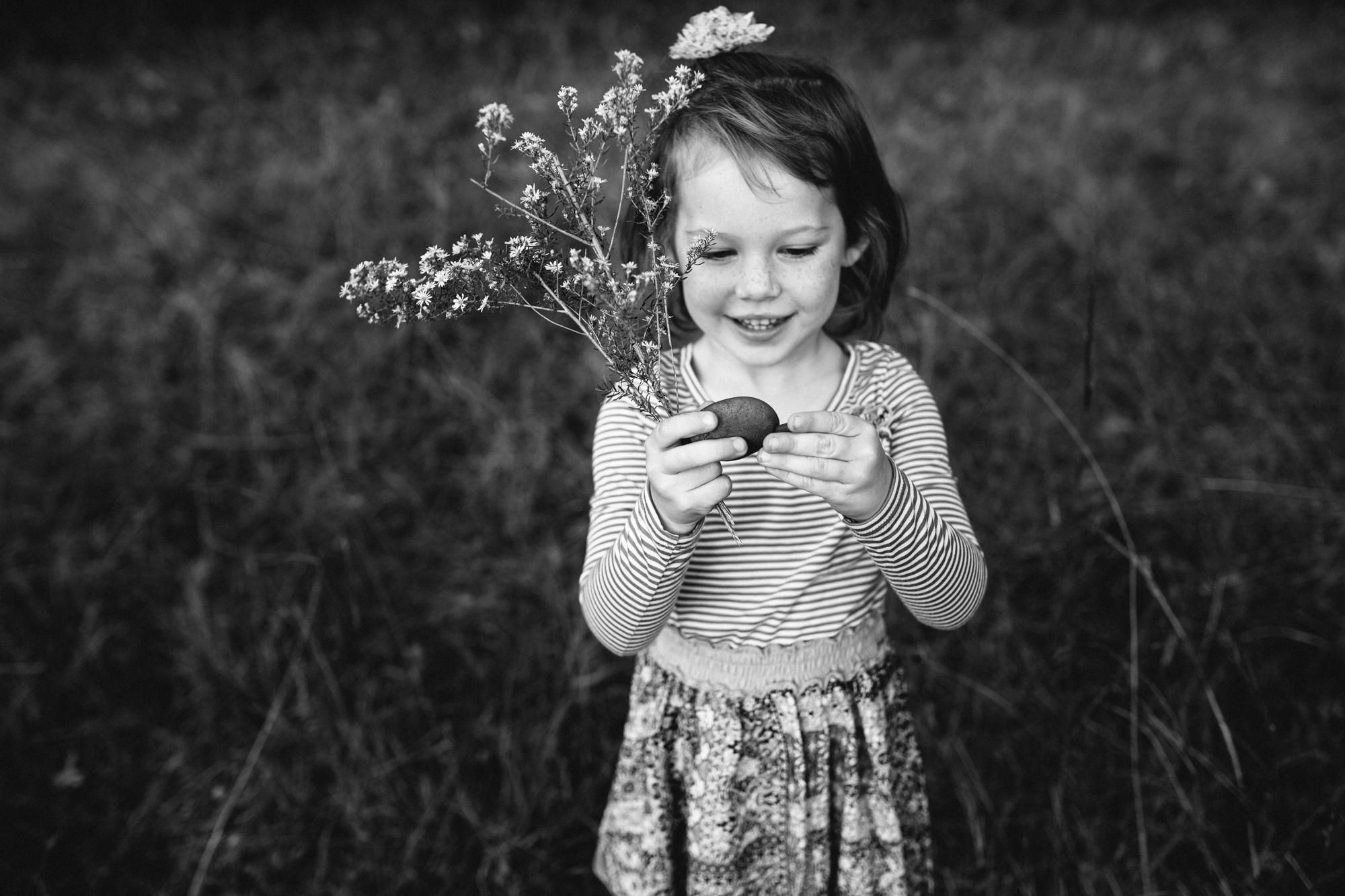 Paige Rains Photography | Oklahoma Lifestyle Documentary Family Photographer