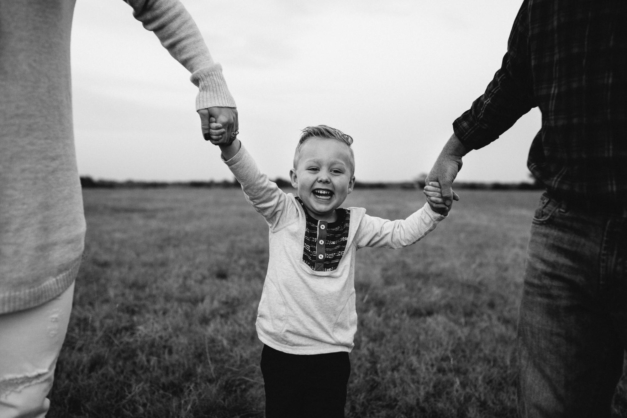 Paige Rains Photography   Oklahoma Lifestyle Documentary Family Photographer