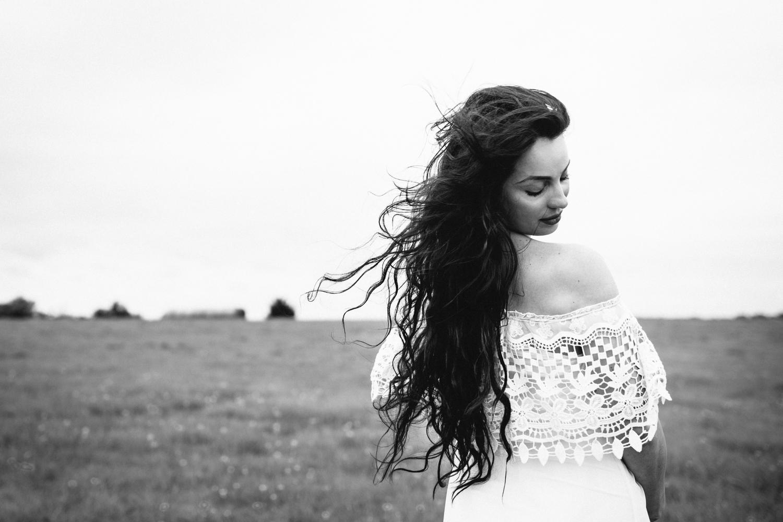 Paige Rains Photography | Oklahoma Lifestyle Maternity Photographer