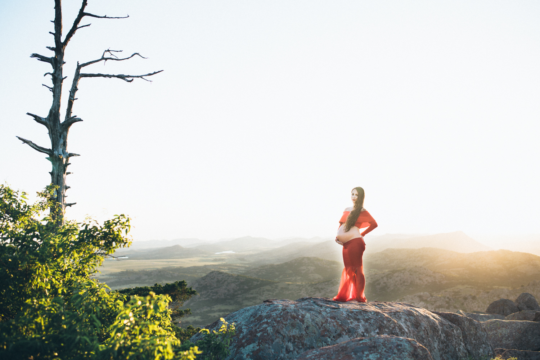 Paige Rains Photography | Oklahoma Maternity and Lifestyle Family Photographer