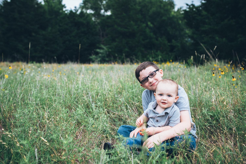 Paige_Rains_Photography_Oklahoma_Lifestyle_Family_Photographer