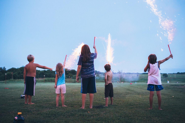Paige Rains Photography | Oklahoma Lifestyle Photographer