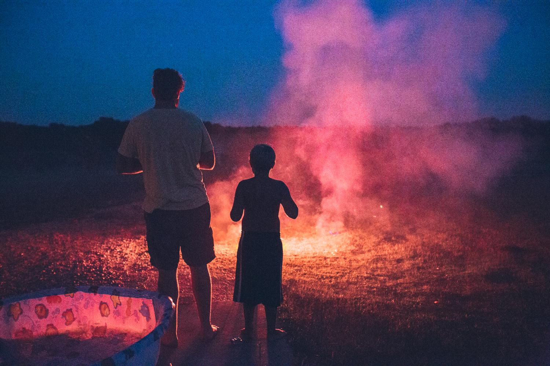 Paige Rains Photography | Oklahoma Lifestyle Photographer-7