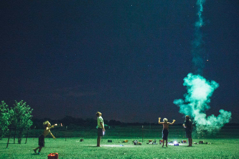 Paige Rains Photography | Oklahoma Lifestyle Photographer-10